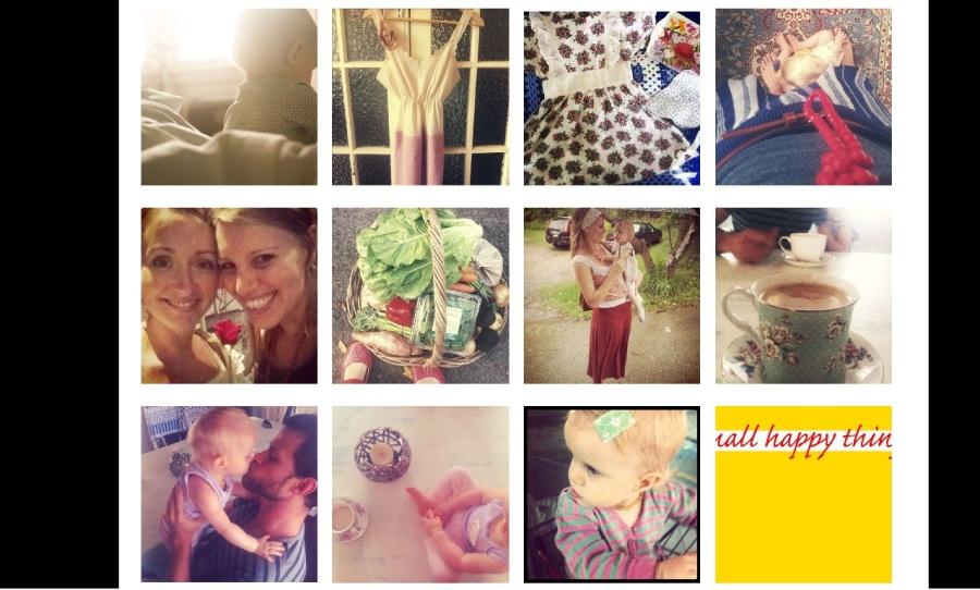 instagram dump 2