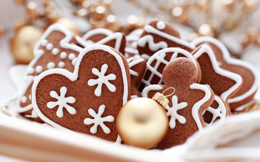 Christmas-Cookies-food-32709943-2560-1600