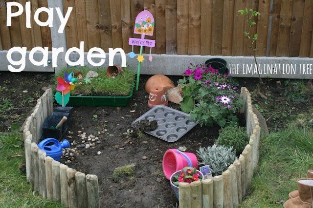 play+garden+text