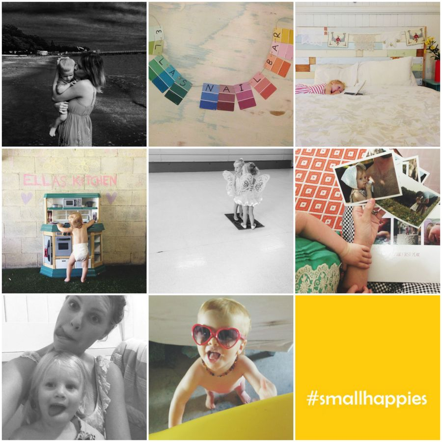 smallhappies8