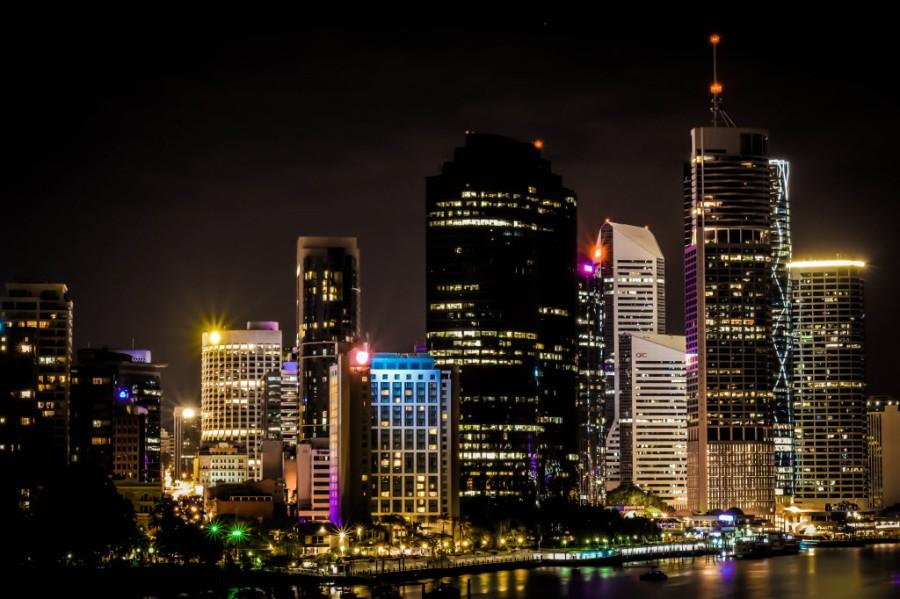 day-17-city-lights-resized